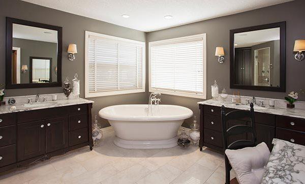 ristrutturazioni bagni cucine saloni