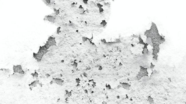 Come risanare crepe nei muri e nell 39 intonaco - Crepe nelle piastrelle del pavimento ...