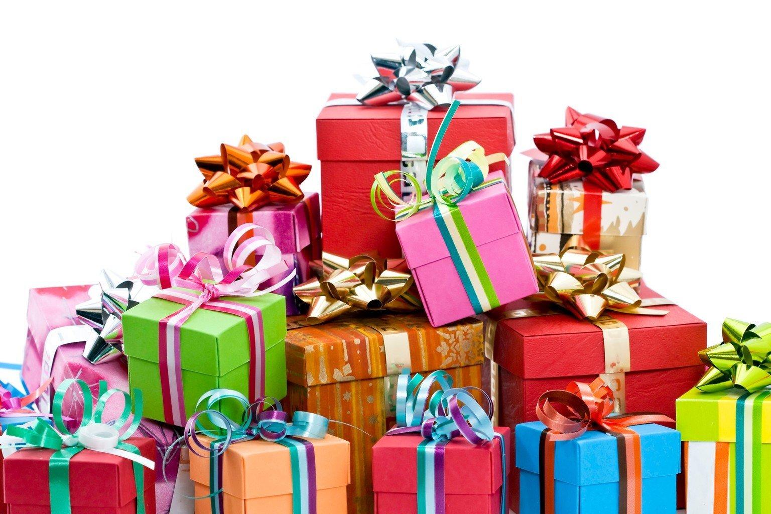 Regali Natale.I 3 Regali Di Natale Piu Utili Che Puoi Fare E Che Non Costano Niente