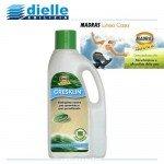 Detergente per Gres Porcellanato e Ceramica Ecologico e Biodegradabile lt 1