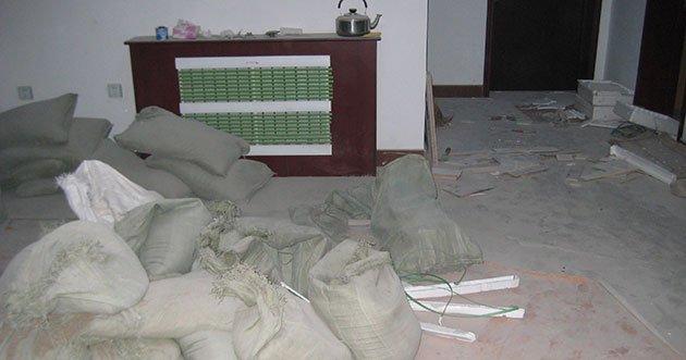 pulizia straordinaria casa roma