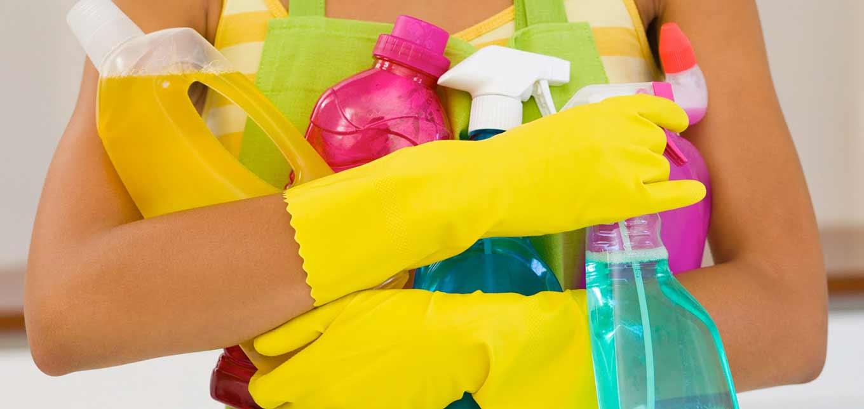 Come Tenere Pulita La Casa 6 consigli per mantenere casa pulita senza stress