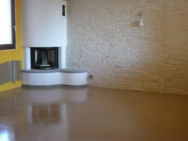 Pavimento resina prezzi fabulous pavimento in resina i prezzi dei pavimenti e consigli laminato - Costo piastrelle cucina ...