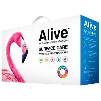 kit detergenti ecologici online