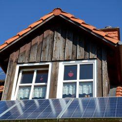 Sistema di Accumulo per Fotovoltaico