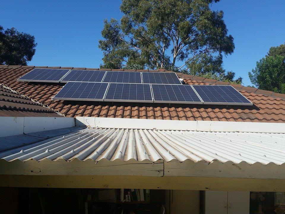 Quanto Produce il Fotovoltaico in Inverno